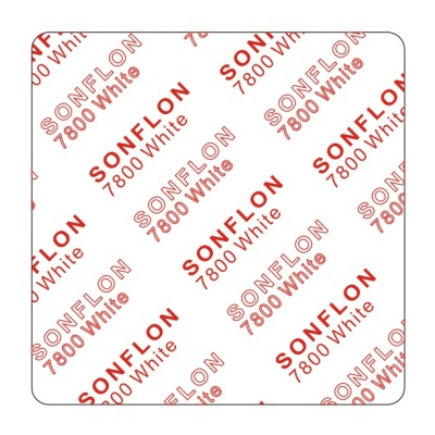 Sonflon 7800 White